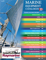 Marine Equipment Catalog